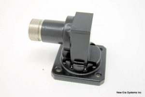 AMC WR75 to Type N Adapter