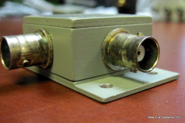 Mini-Circuits ZFSC-2-1 IF Splitter/Combiner